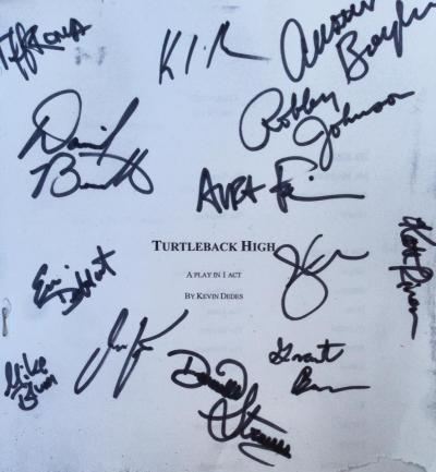 TurtlebackHighSignedCopy1